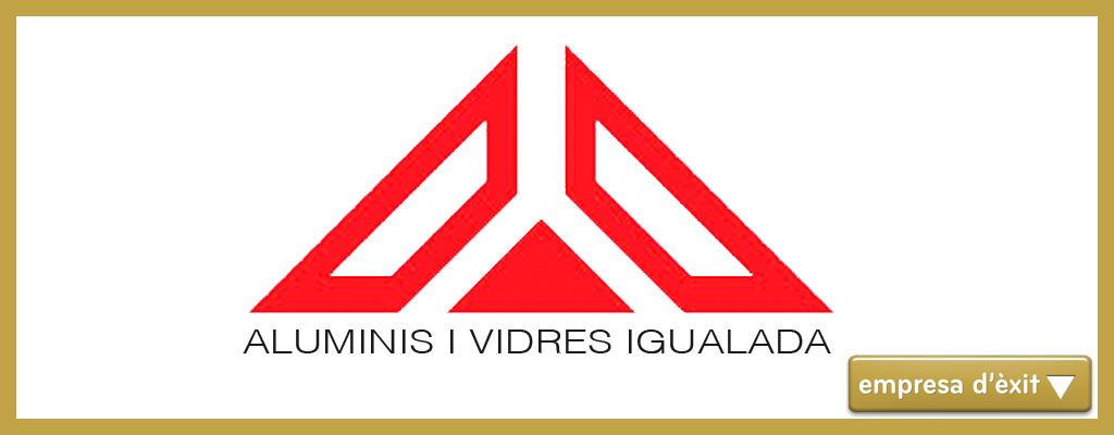 Aluminis i vidres igualada xarxa industrial empreses - Vidres igualada ...