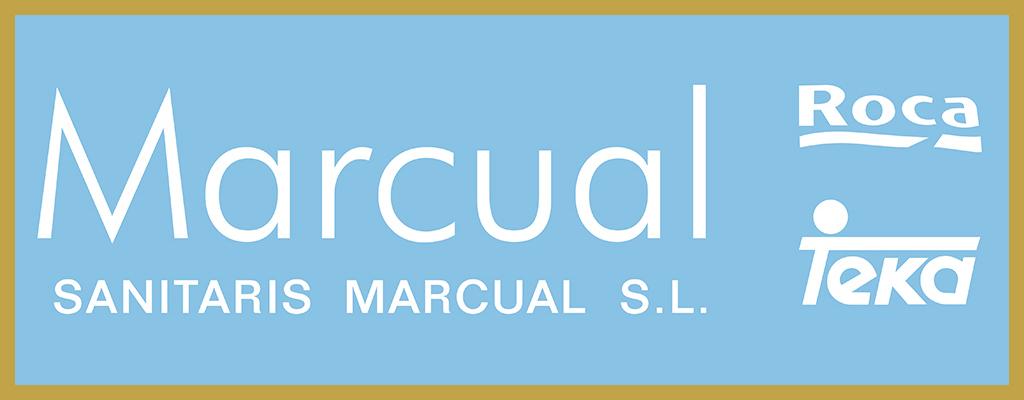 Sanitaris marcual s l xarxa industrial empreses de - Sanitaris marcual ...