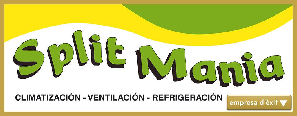 Splitmania sistema de aire acondicionado - Splitmania madrid ...